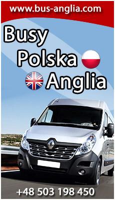 bus-anglia-banner2